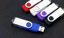 Hot sale  USB Flash 2.0 Memory Drive Stick Pen/Thumb/Car 4GB 8GB 16GB 32GB 64GB Creative Pendrives S82
