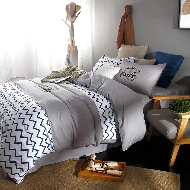 online kaufen gro handel teen bettw sche sets volle aus china teen bettw sche sets volle. Black Bedroom Furniture Sets. Home Design Ideas
