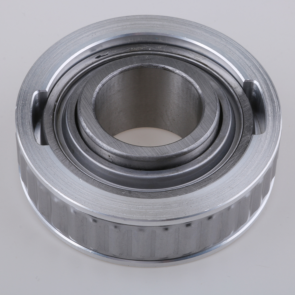 Plate/Driveshaft Gimbal Bearing for Volvo Penta OMC 21752712, 3853807