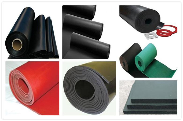 Marine Rubber Flooring With Lowest Price Buy Marine