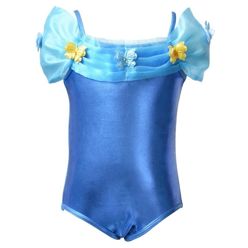 Children swimsuit girls swimwear swimsuit for girls ...