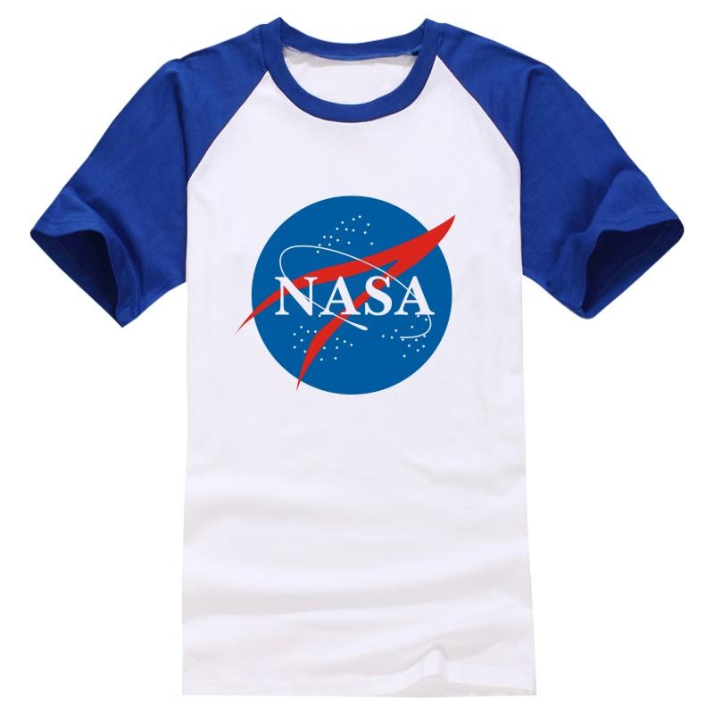 Online Get Cheap Nasa T Shirts -Aliexpress.com | Alibaba Group