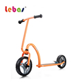 Two Wheels Children Kick Scooter Kids Ride on Toys for 3 6 Years Baby Outdoor Foot