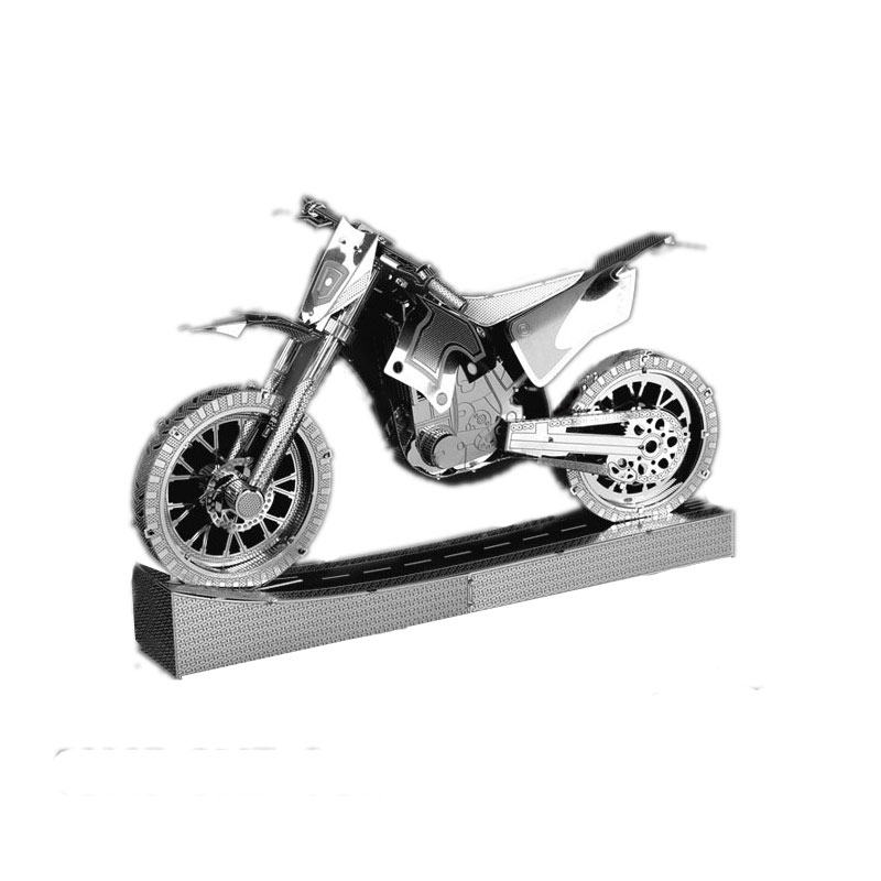 Online Get Cheap Kit Cars Build -Aliexpress.com