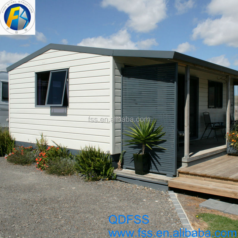 Cheap House Design Philippines: Prefabricated House In Philippines
