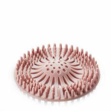 Bouchon baignoire universel сливные фильтры для ванной afvoer zeef plug для ванной, фильтр для воды, затычки для раковины, ванная комната(Китай)