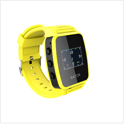 wristwatch phone mini gps tracking chip with gps sos. Black Bedroom Furniture Sets. Home Design Ideas