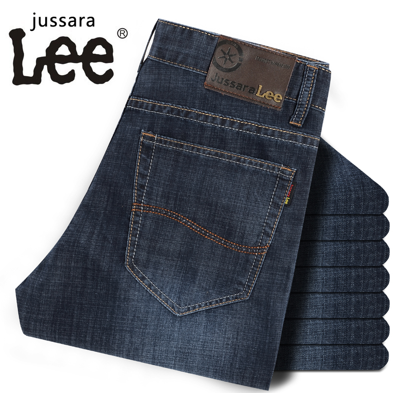 lee black jeans for men - photo #12