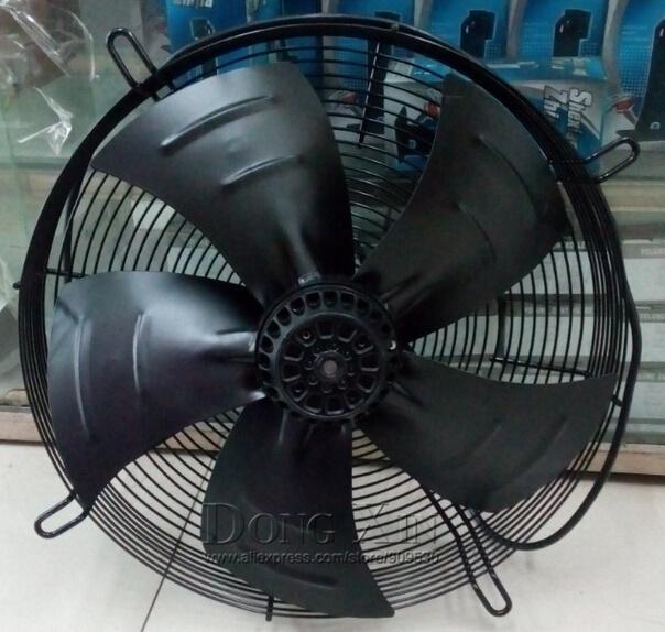 condenseur de climatisation moteur du ventilateur promotion achetez des condenseur de. Black Bedroom Furniture Sets. Home Design Ideas