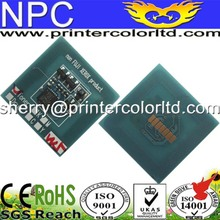 chip Office Electronics FOR Xerox CC pro C128 CC118 123 M-118 I M 133 WC118-I CC-118 compatible new image drum chip
