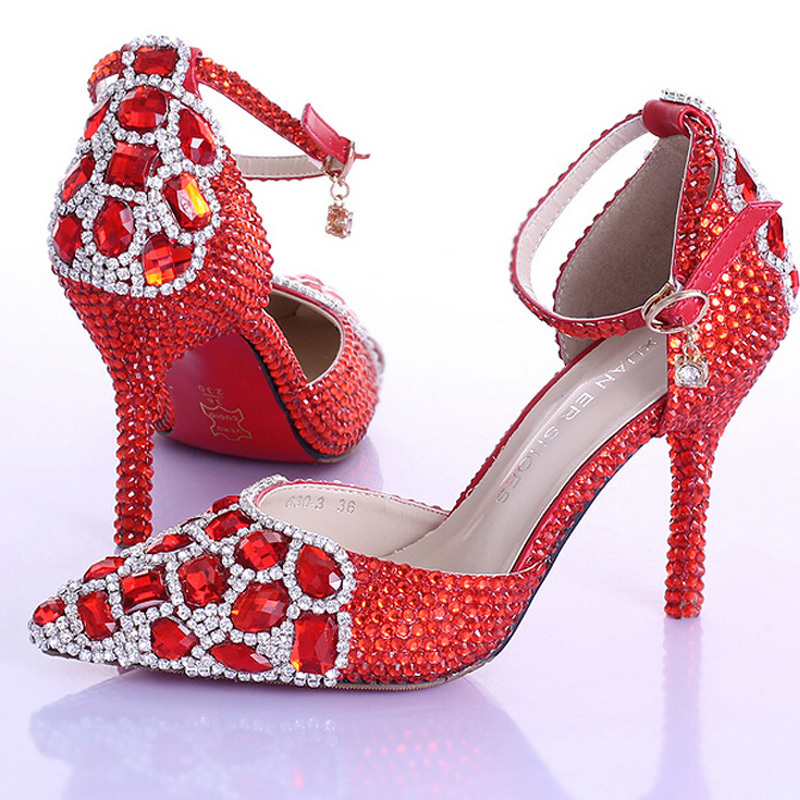 Where Can I Buy Christian Louboutin Shoes Online