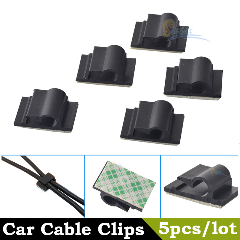toyota wiring harness retainer clip wiring harness pins