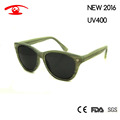 Fashion Vintage Sunglasses Women Newest Brand Frame Famous Designer Men Women Classic Eyewear Sun Glasses oculos