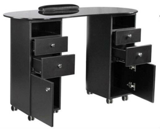 acheter table de manucure beaut ikea de. Black Bedroom Furniture Sets. Home Design Ideas