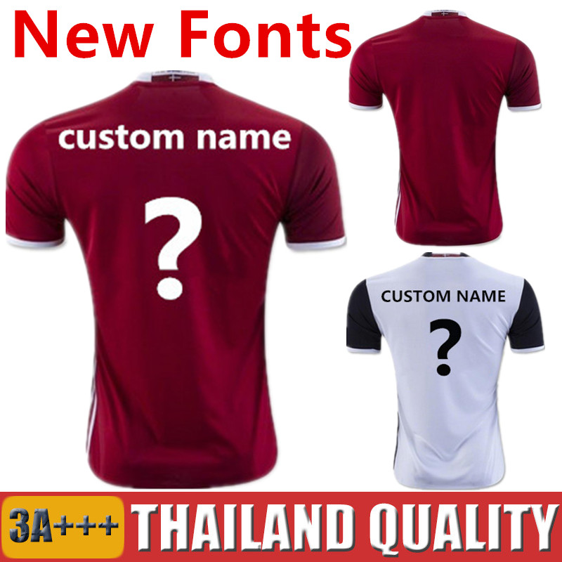 check out b7daa 1e490 best replica soccer jerseys china | PT. Sadya Balawan