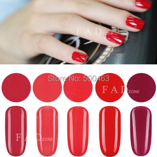 Gel Polish Manicure Price Awesome Nail