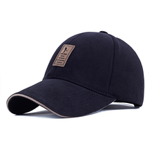 2015 EDIKO Brand 8 Color Cotton Baseball Cap Sports Golf Snapback Outdoor Simple Solid Hats For Men Bone Gorras Casquette Chapeu