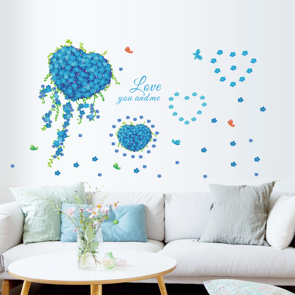 mur damour wallpaper - photo #30