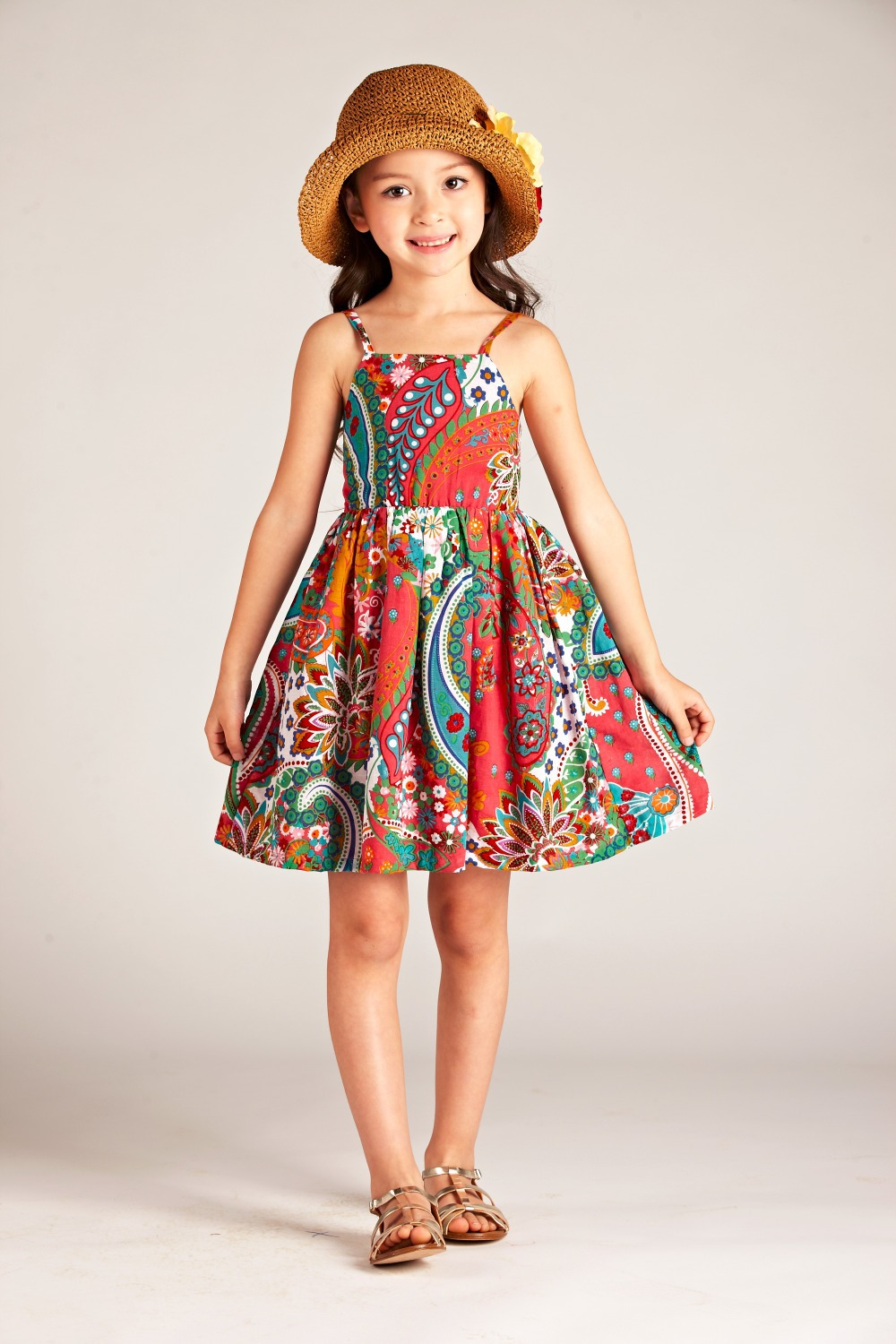 Discover stylish & trendy teen & junior size clothing at up to 70% off on zulily. Browse fashionable dresses, cute tops, & fun skirts all at a great price.