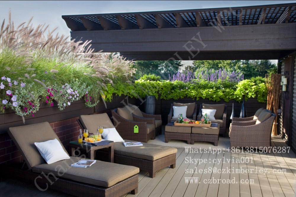 fabrik preis wpc zusammengesetzter decking wpc decking wpc. Black Bedroom Furniture Sets. Home Design Ideas