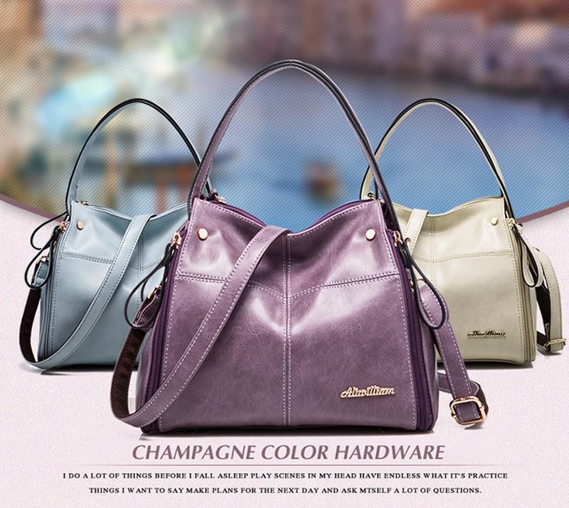 57a44ec9ed6 kabelky Bolsos de lujo Bolsos de las mujeres Bolso de hombro de diseño  Mujer Oficina de cuero italiano Bolso Hobo Tienda en línea Bolso H 15