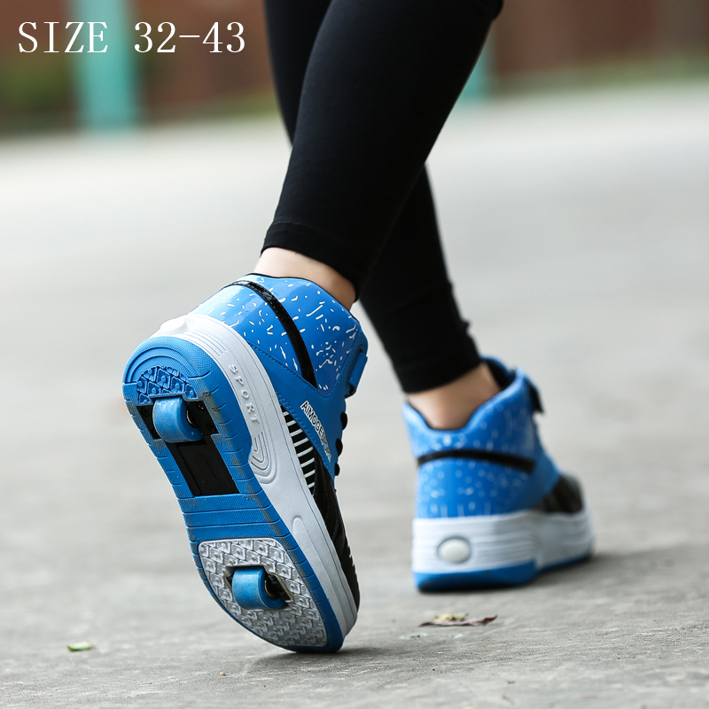 Jazzy B Shoes Online