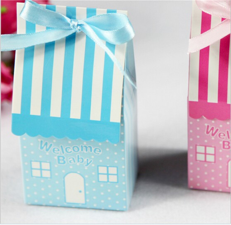 Luxury Baby Shower Favors Promotion-Shop For Promotional