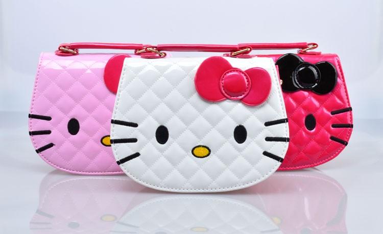 ... Red Black Gold Handbag For Child. Description  100% Brand New And High  Quality  Main PU material  ab674a11b6c78