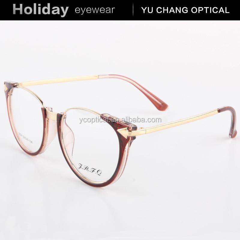 466bf2b3b71 Best Eyeglass Frames Brand In India