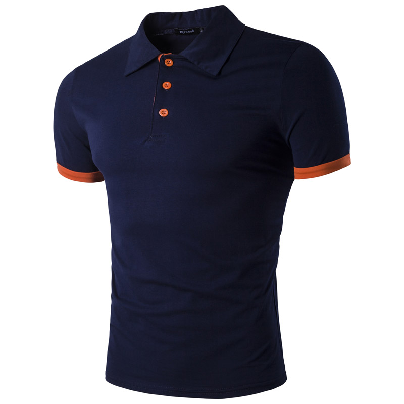 pajama polo Related Products: polo outfit polo jumpsuit fit pyjamas polo flannel polo outfits polo overalls pajama polo Promotion: overalls polo tracksuit polo polo tracksuit romper polos polo shorts shorts polo pajama polo reviews: snug fit pajamas breastfeeding sweatshirts shark tee clothing polo .