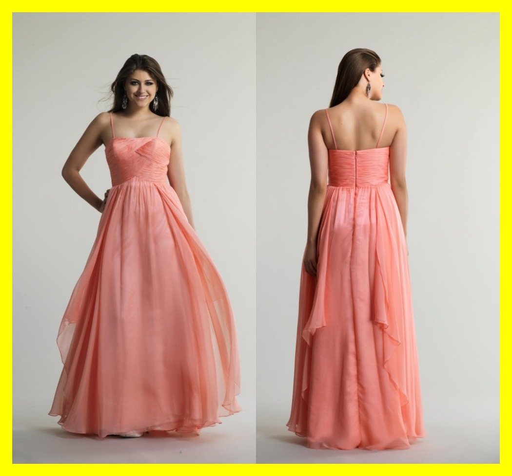 Where can you buy formal dresses
