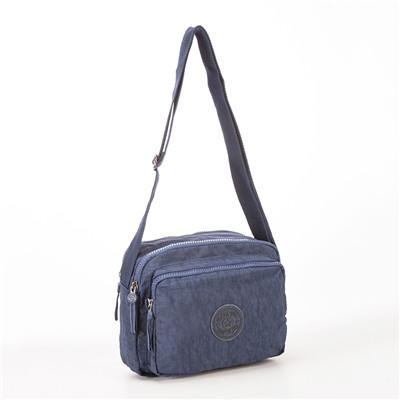 TEGAOTE Маленькая женская сумка на плечо, женский кошелек, Роскошный дизайнерский бренд, Лоскутная мини-сумка, пляжная сумка-Кроссбоди, Bolso Mujer, ...(Китай)