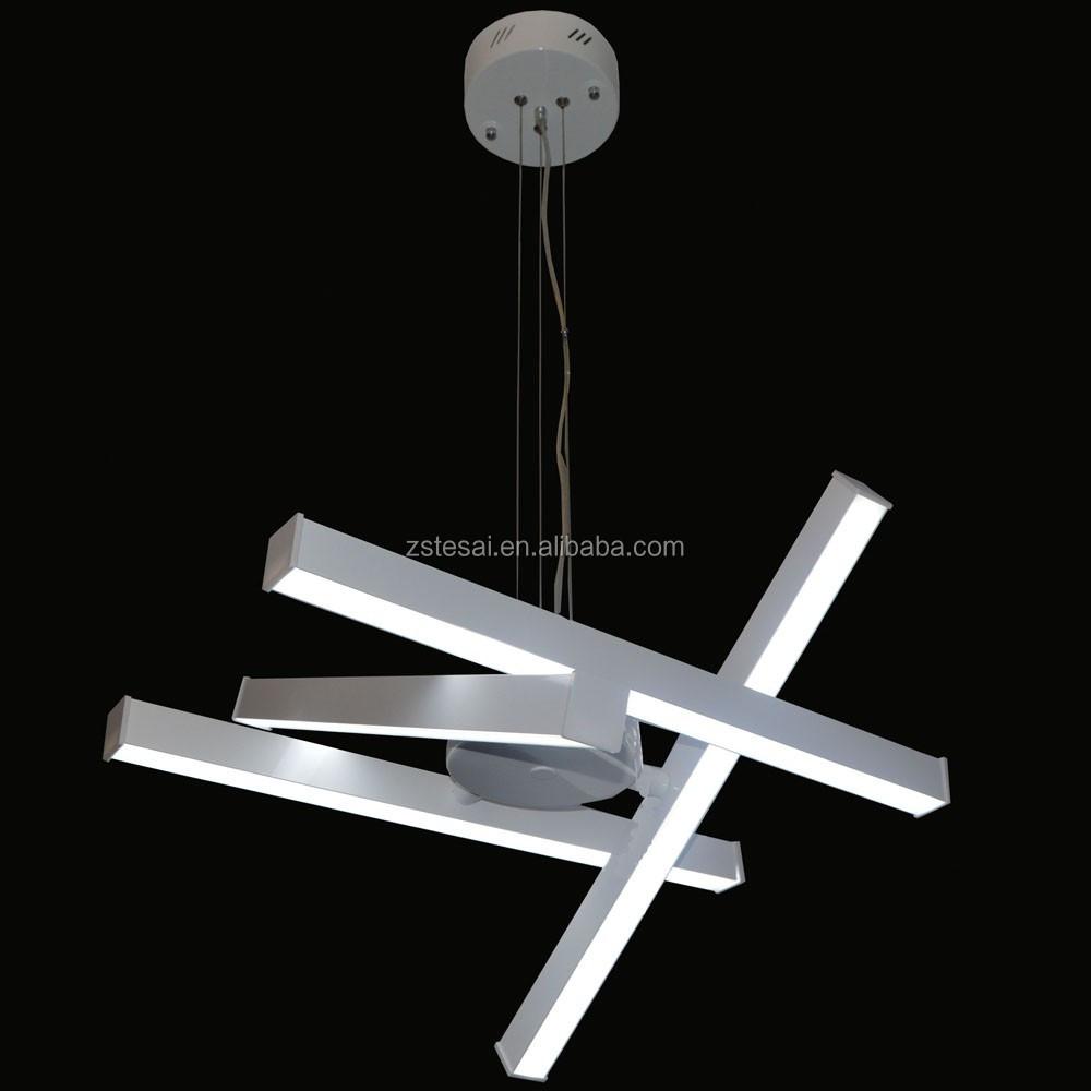 Pendant Lighting Manufacturers: 2015 New Chinese Manufacturers Hanging Modern Pendant
