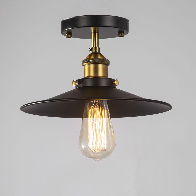 Online Get Cheap Country Ceiling Lights -Aliexpress.com