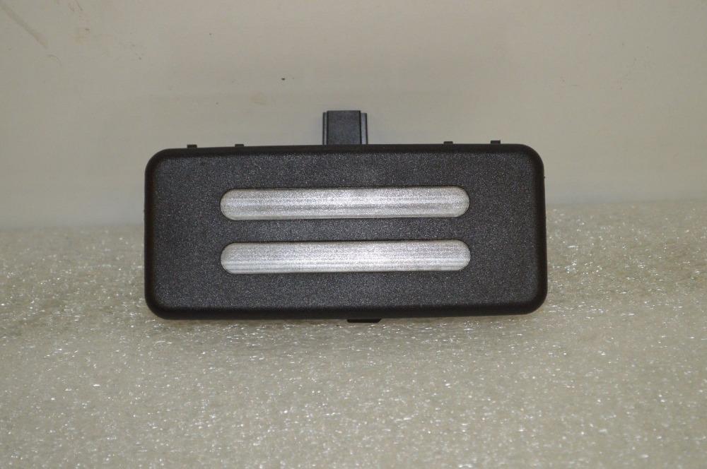 2 шт. белый ошибок из светодиодов косметическое зеркало огни / солнцезащитный козырек косметическое зеркало для 3 5 серии X1 X3 X5 X6