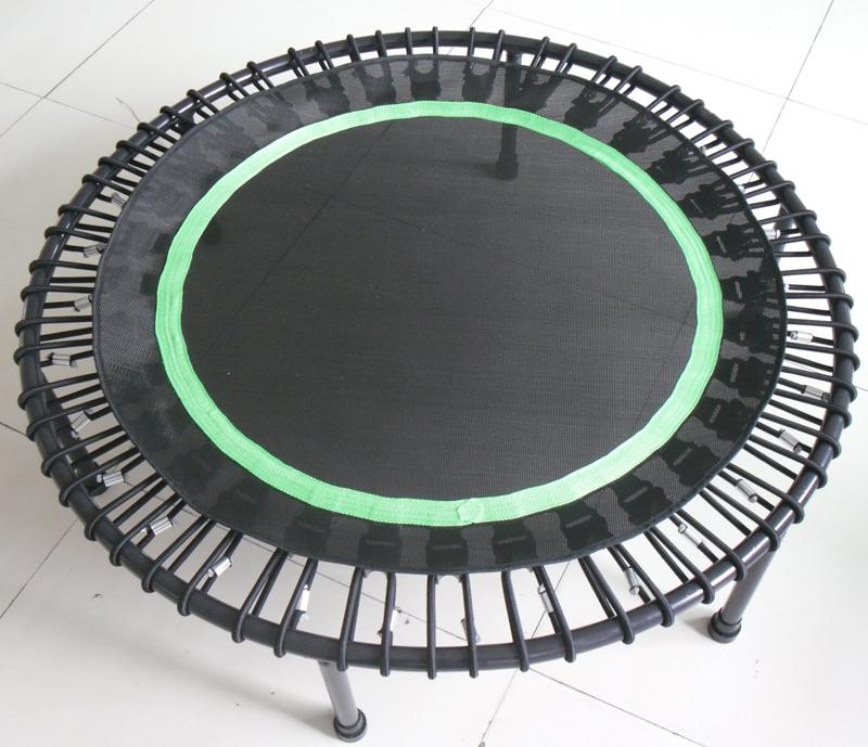 online kaufen gro handel indoor fitness trampolin aus. Black Bedroom Furniture Sets. Home Design Ideas