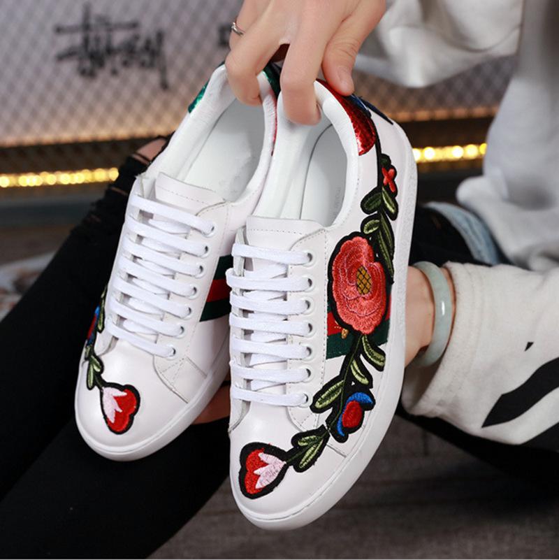 Купи из китая Обувь с alideals в магазине aiyiwuxian