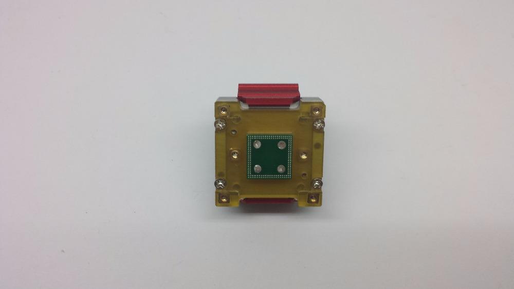 LPDDR168() (11)