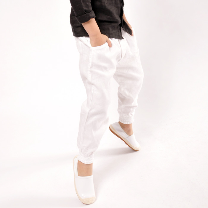 Find great deals on eBay for boys white pants. Shop with confidence.