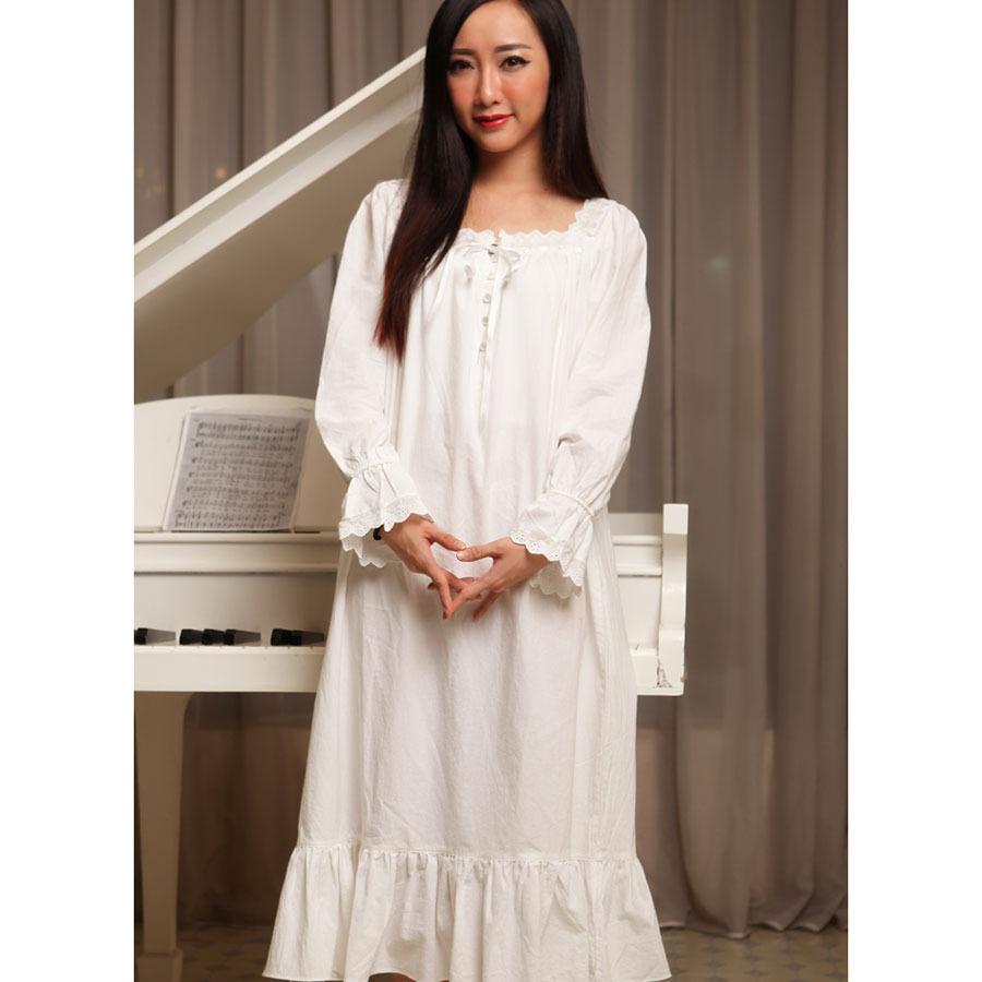 Maternity Night Gowns Dress Wallpaper