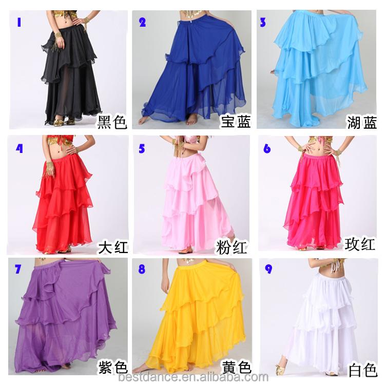8e3a3cdc9 faldas tipo arabe