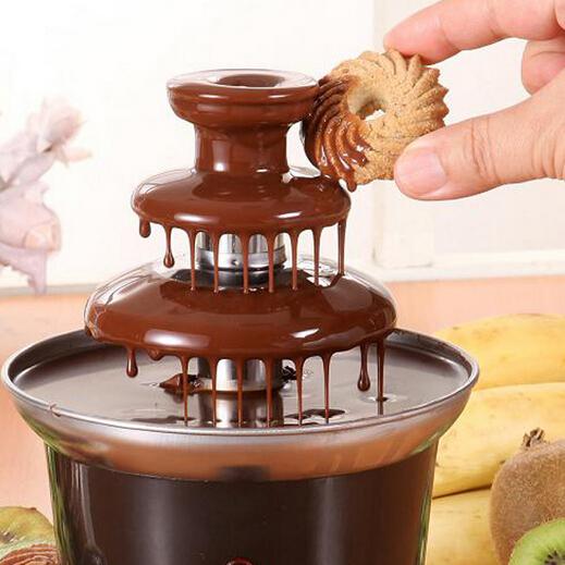 choco schokolade kaufen billigchoco schokolade partien aus china choco schokolade lieferanten. Black Bedroom Furniture Sets. Home Design Ideas