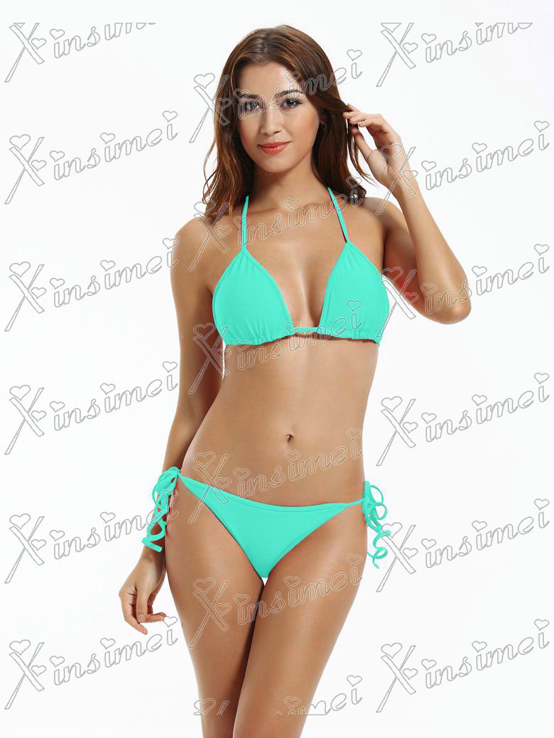 Find wholesale bikini push up online from China bikini push up wholesalers and dropshippers. DHgate helps you get high quality discount bikini push up at bulk prices. avupude.ml provides bikini push up items from China top selected Women's Swimwear, Women's Clothing, Apparel suppliers at wholesale prices with worldwide delivery.
