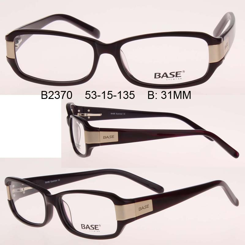 df65cfeede2 Popular Men s Eyeglass Frames