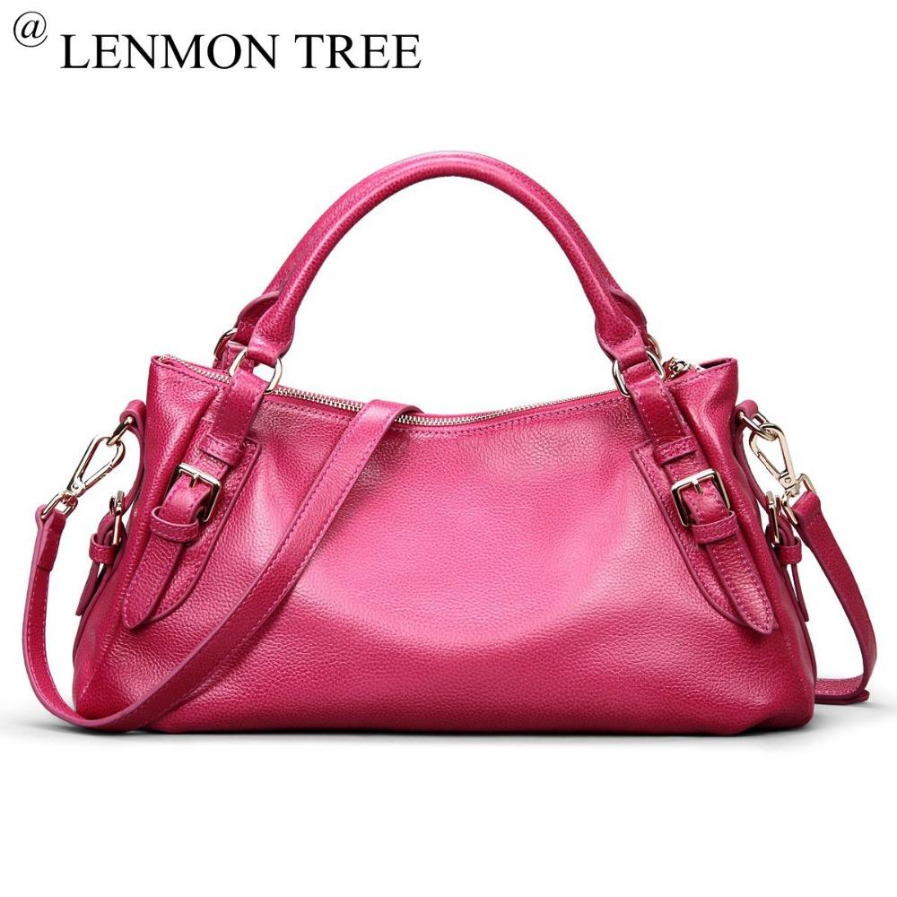 Raise Your Fashion Game - Top 10 Popular Handbag Brands ...  Handbag Brands List