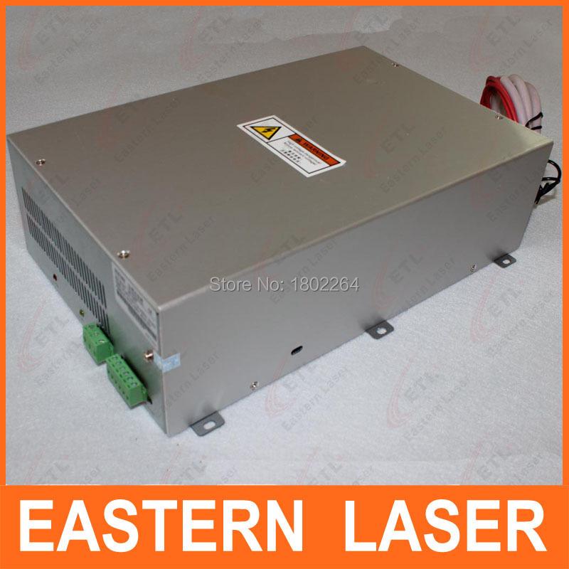 online kaufen gro handel 10 watt co2 laser aus china 10 watt co2 laser gro h ndler. Black Bedroom Furniture Sets. Home Design Ideas