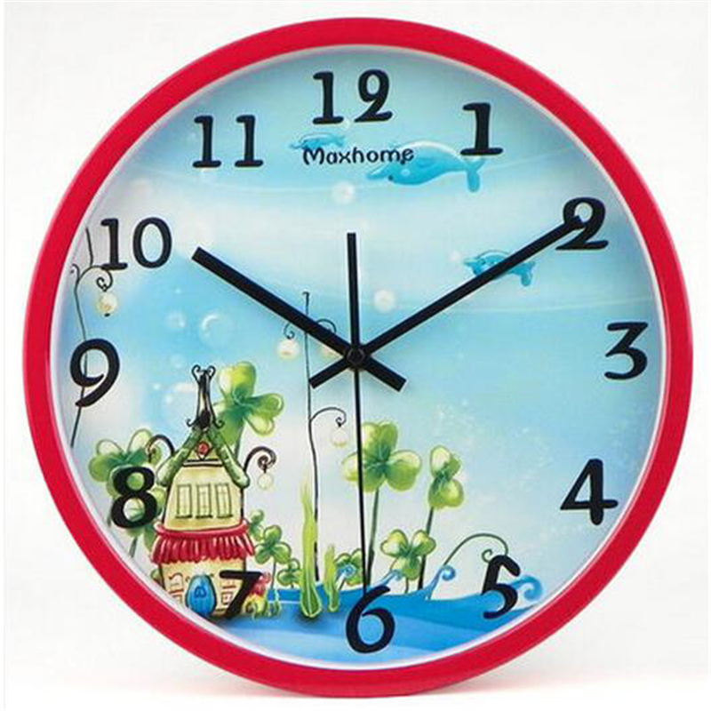 popular chinese wall clock buy cheap chinese wall clock lots from china chinese wall clock. Black Bedroom Furniture Sets. Home Design Ideas