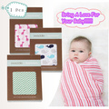 Aden Anais Muslin Baby Blankets Baby Bedding 100 Cotton Swaddle Towel Multifunctional Envelopes For Newborns Receiving