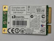 Network Card for Atheros Ar5007eg Ar5bxb63 AR2425 Mini Pci-e 54Mbps Wireless Card for HP 459339-004 455549-004