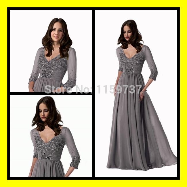 Vintage Wedding Dresses Dallas: Dresses-Plus-Size-Mother-Of-The-Bride-Dallas-Vintage-Dress